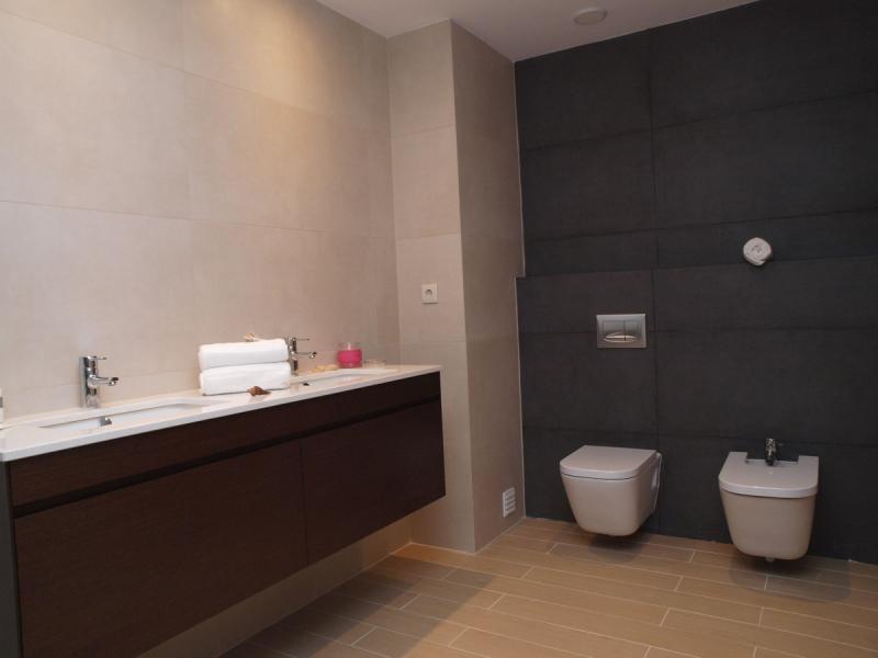 Elagant 2 Bedroom Apartment in Portimão  - Algarve