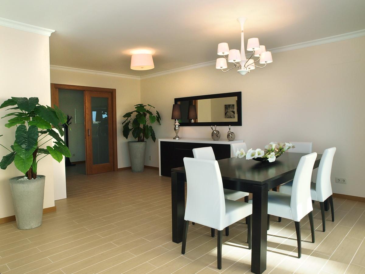 Elagant 2 Bedroom Apartment in Portimão  - Apartment in the second line Praia da Rocha beach Rocha Prime
