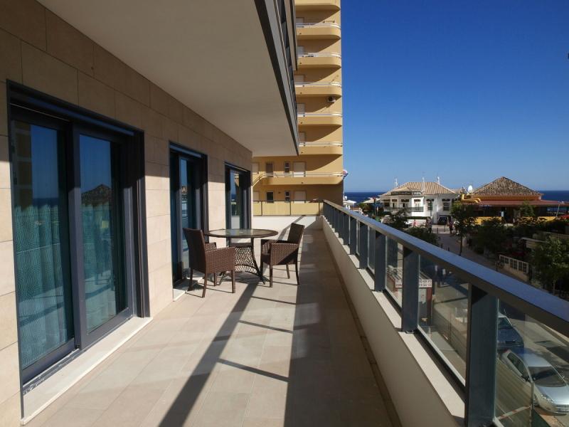 Portugal - Elagant 2 Bedroom Apartment in Portimão