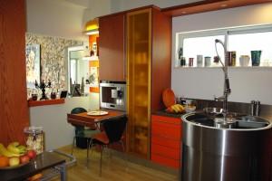 cozinha_area_café