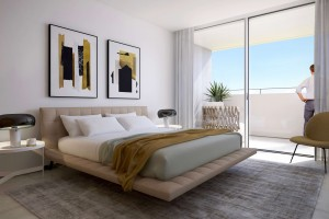 17_Bedroom1 1