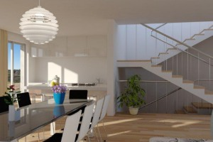int-sala-cozinha