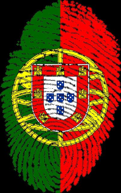 portugal-654164_640