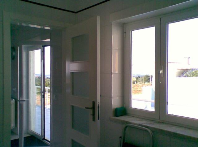 Images Belle propriété moderne 3 chambres à Usseira