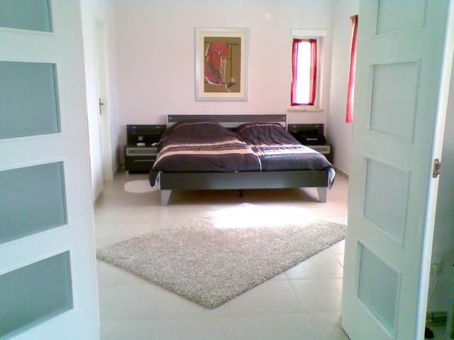 Portugal - Belle propriété moderne 3 chambres à Usseira