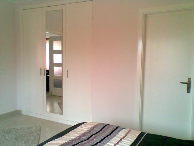 Galerie Photo Belle propriété moderne 3 chambres à Usseira  - Villas