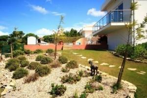 5-south-garden