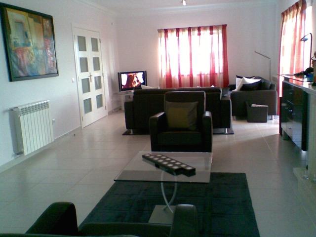 Belle propriété moderne 3 chambres à Usseira  - Central Portugal