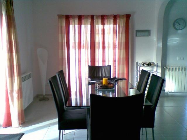 Belle propriété moderne 3 chambres à Usseira  - 3 Chambres
