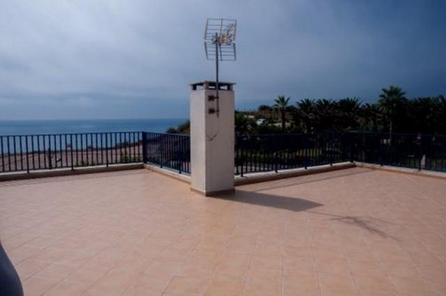 Португалия - главные бестселлеры! Вилла с Шикарным Видом на Океан в Лоуринье  - Виллы
