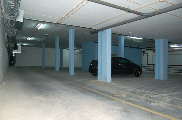 /p> Le complexe est situé dans la zone privilégiée d'Albufeira, à