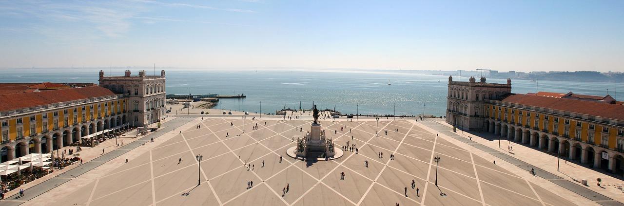 Государственное устройство Португалии