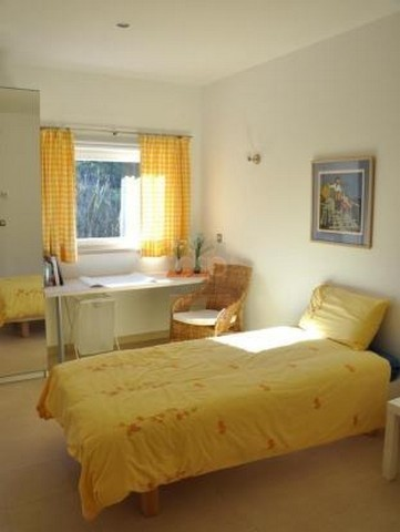 Portugal - Exclusive 6 Bedroom Villa with Ocean View in Foz do Arelho