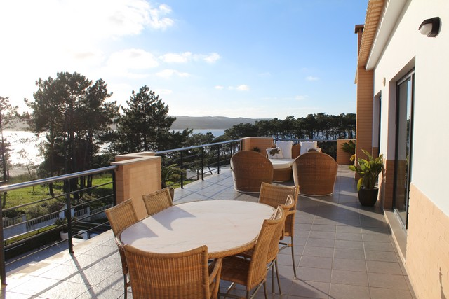 Portugal in pictures