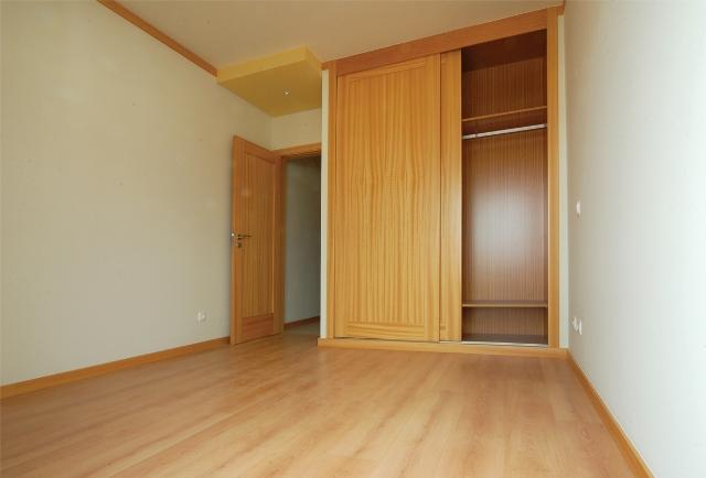 Appartement neuf dans une copropriété fermée avec piscine  - Bel appartement dans un complexe privé avec piscine et garage souterrain
