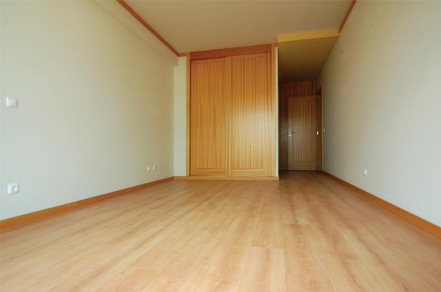 Appartement neuf dans une copropriété fermée avec piscine  - 2 Chambres