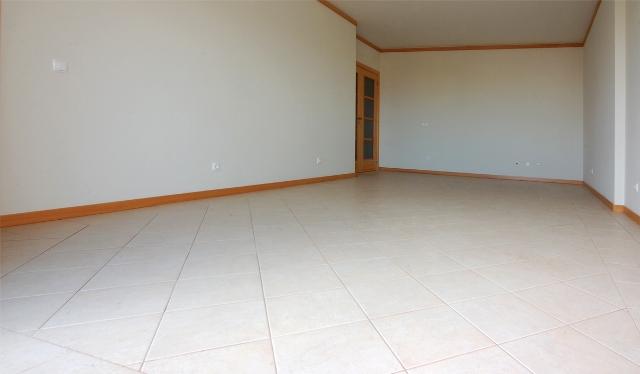 Appartement neuf dans une copropriété fermée avec piscine  - Algarve