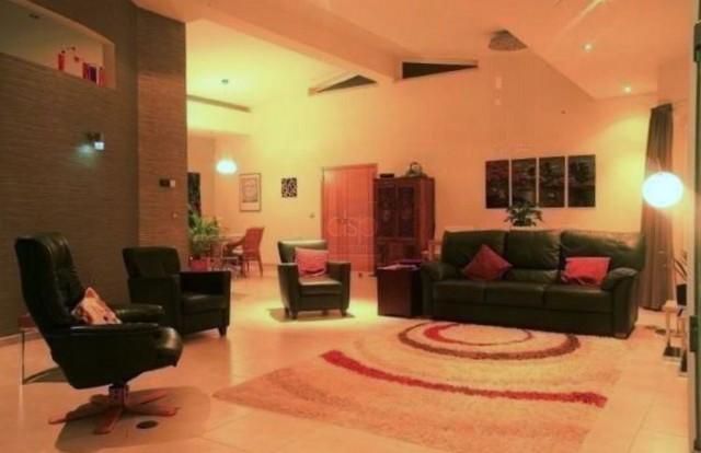 Photos Exclusive 6 Bedroom Villa with Ocean View in Foz do Arelho