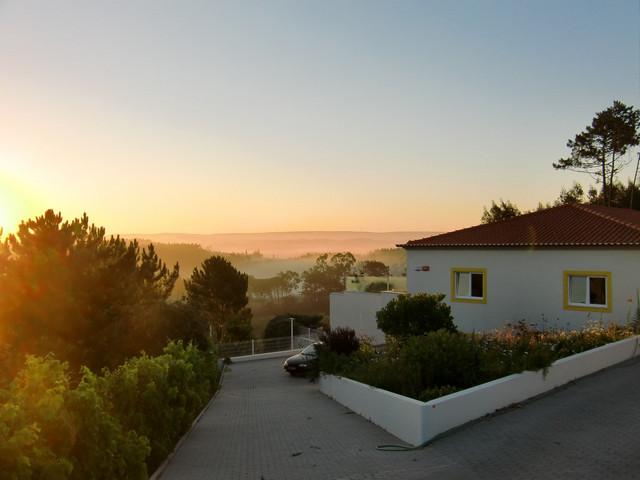 Central Portugal Fantastic B&B Hotel in a Countryside Village on the Silver Coast  - Caldas da Rainha