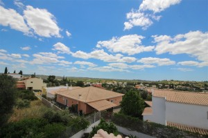 http-3a-2f-2fbo-idealhomesportugal-com-2fpropertyfiles-2f32938-2fmasterbedroombalconyview_20160921