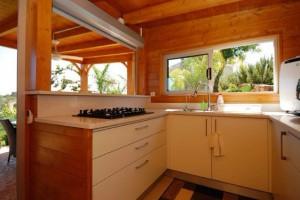 summer-kitchen