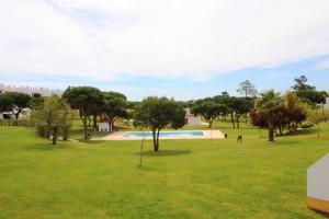 Vila Sol in Vilamoura