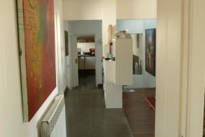 corredor sala-cozinha (Custom)