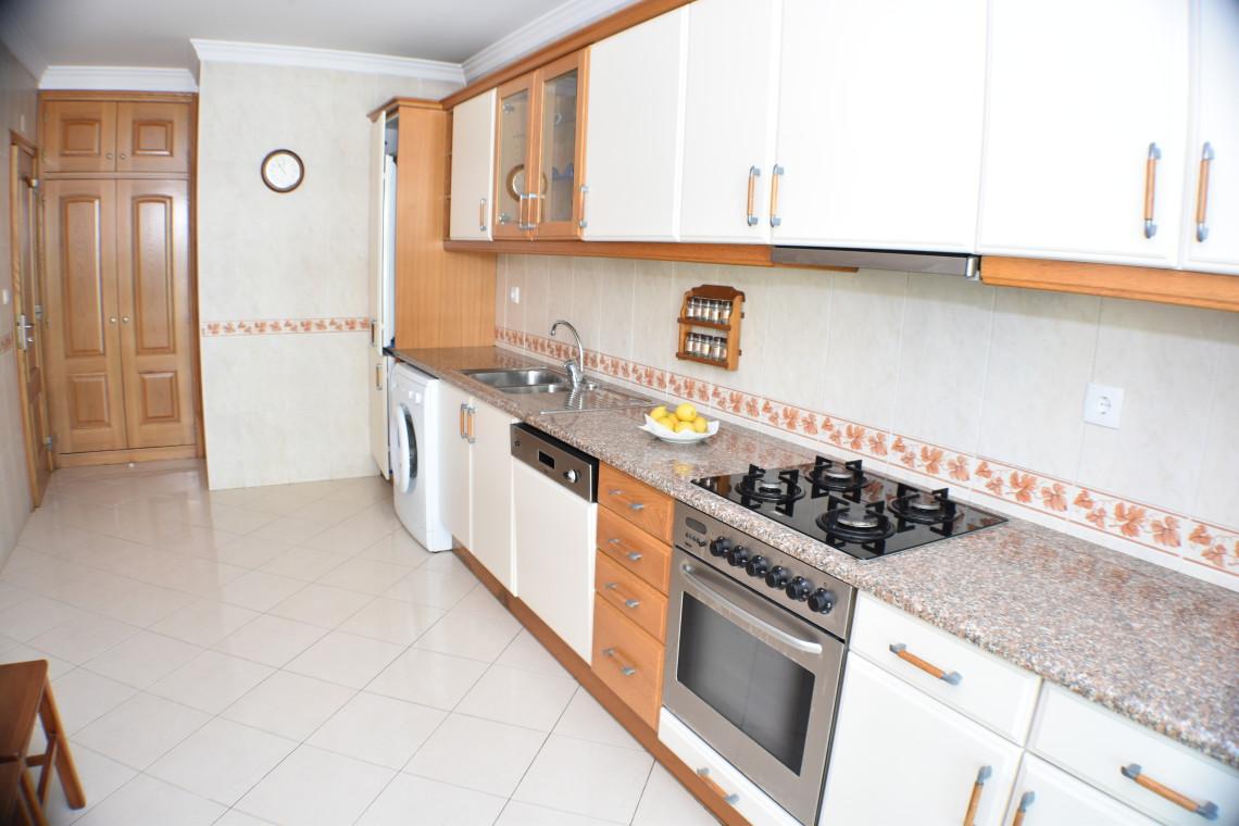 Photos Fantastic 2 Bedroom Apartment in Albufeira