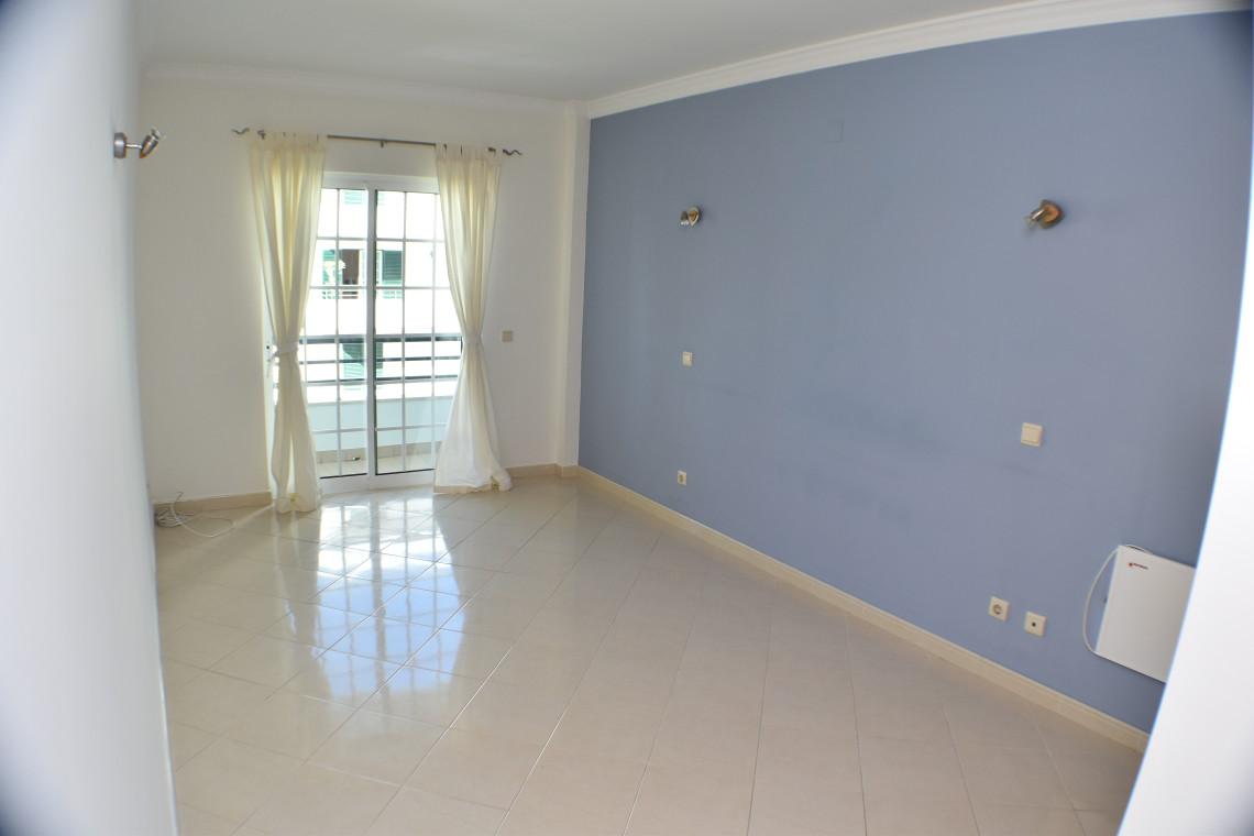 Fantastic 2 Bedroom Apartment in Albufeira  - 2 Bedrooms