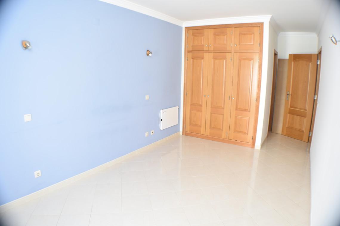 Fantastic 2 Bedroom Apartment in Albufeira  - Algarve