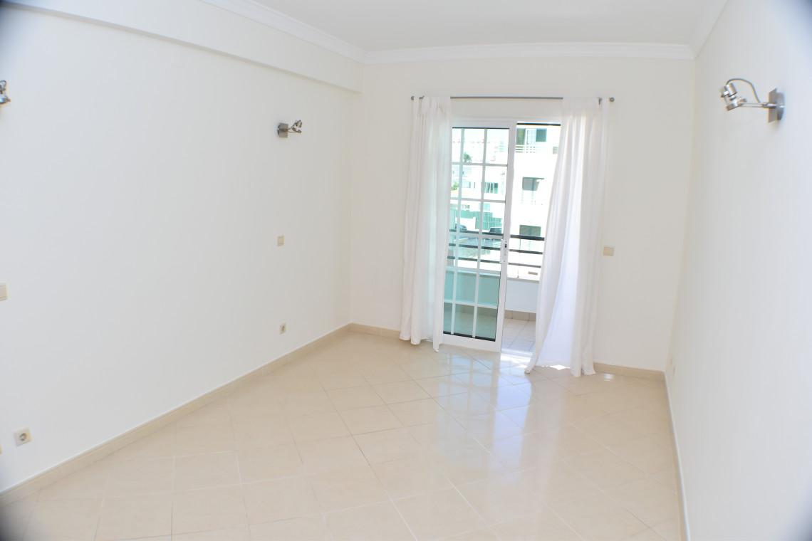 Images Fantastic 2 Bedroom Apartment in Albufeira