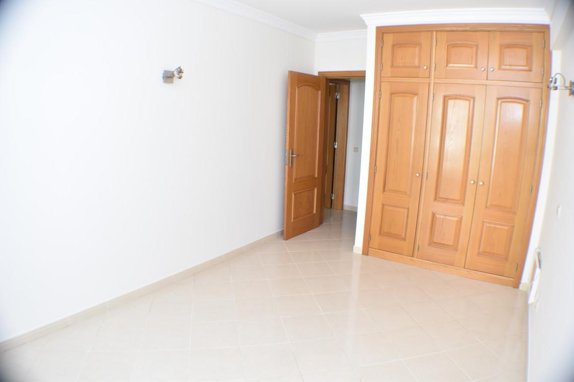 Portugal - Fantastic 2 Bedroom Apartment in Albufeira