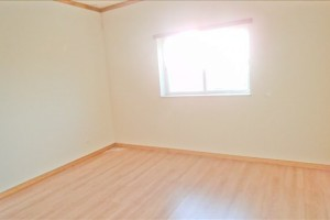 115-T1_Bedroom