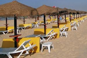 beach-402626_1920