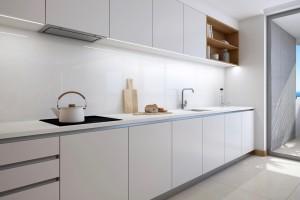 15_Kitchen1